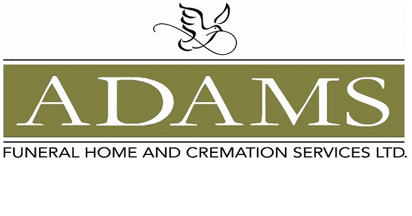 Licensed Class 1 Funeral Director