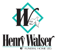 Class 1 Funeral Director - Kitchener