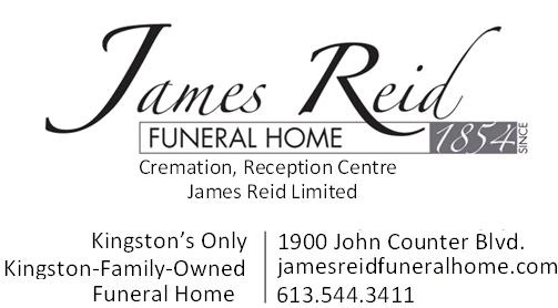 Full Time Class 1 Funeral Director